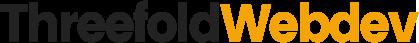 threefold web development